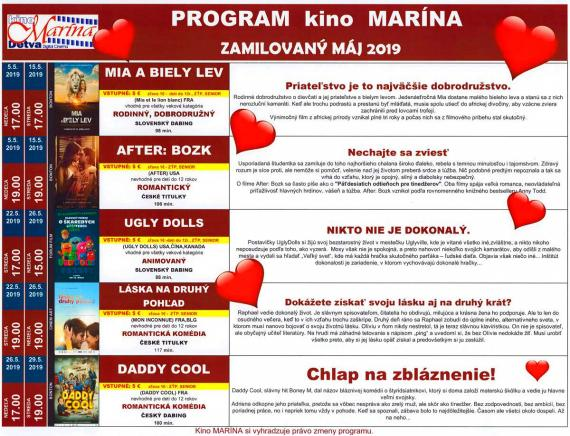 program_kino_marina